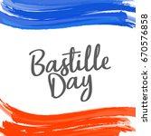 illustration card banner or... | Shutterstock .eps vector #670576858
