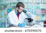 analysis. | Shutterstock . vector #670590070