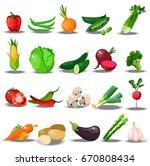 very high quality original... | Shutterstock . vector #670808434