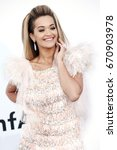 cap d'antibes  france   may 25  ... | Shutterstock . vector #670903978