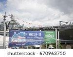Ship Tour Uss Kearsarge  Lhd 3...
