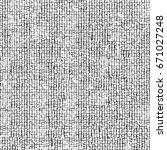 grunge black white. the texture ... | Shutterstock . vector #671027248