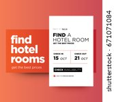 find hotel rooms booking get...