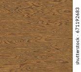 wooden texture | Shutterstock . vector #671192683