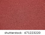 background image of a colored... | Shutterstock . vector #671223220