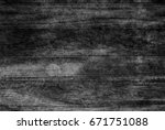 wood | Shutterstock . vector #671751088