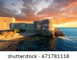 The Fortress Bokar  Or Zvjezda...
