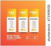 book cheap hotels online ui...