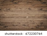 Wood Texture Background Surfac...