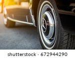 novosibirsk  russia   june 16 ...   Shutterstock . vector #672944290