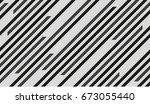 lines pattern   Shutterstock .eps vector #673055440
