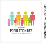 illustration poster or banner... | Shutterstock .eps vector #673072084