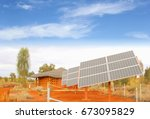 solar panels  sun energy...