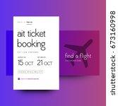 find a flight air ticket...