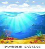 vectorial illustration of...