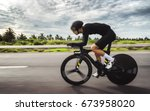 "asian men are cycling ""time... 
