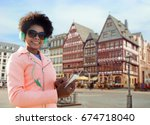 Tourism  Travel  Technology An...