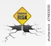 detailed illustration of a... | Shutterstock .eps vector #674833030