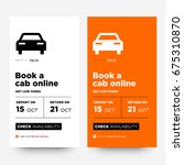 book a cab online and get low...