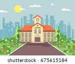 stock vector illustration back...