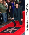 Small photo of LOS ANGELES, CA - FEBRUARY 10, 2017: Adam Levine at the Hollywood Walk of Fame Star Ceremony honoring singer Adam Levine. Los Angeles