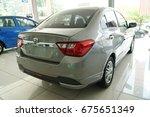 kuala lumpur  malaysia   july 5 ...   Shutterstock . vector #675651349