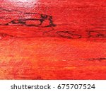 texture of wood surface for... | Shutterstock . vector #675707524