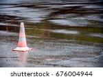 a general view at the...   Shutterstock . vector #676004944