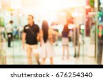 making images blurry on... | Shutterstock . vector #676254340