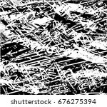 background black and white ... | Shutterstock .eps vector #676275394