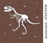 vector flat style illustration... | Shutterstock .eps vector #676476958