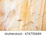 marble texture with natural... | Shutterstock . vector #676750684