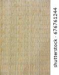 pattern texture background of... | Shutterstock . vector #676761244