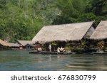 Kanchanaburi   Thailand   May 5 ...