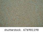 fiberboard wooden plate ...   Shutterstock . vector #676981198