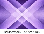 abstract pattern layout on... | Shutterstock . vector #677257408