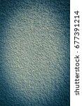 plastered wall background | Shutterstock . vector #677391214