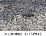 Overview Of Los Cuartos  A Ver...