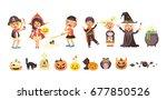 stock vector illustration...   Shutterstock .eps vector #677850526