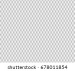 abstract texture background...   Shutterstock .eps vector #678011854