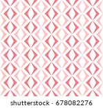 chevron pattern background with ... | Shutterstock .eps vector #678082276