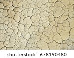 abstract background rift of... | Shutterstock . vector #678190480