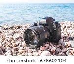 Antalya  Turkey   June 29  201...