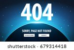 404 error with space on the...