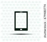 vector illustration of... | Shutterstock .eps vector #679480774