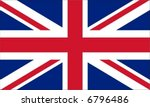 xxl size  true pantone colors... | Shutterstock .eps vector #6796486