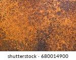rusty background   Shutterstock . vector #680014900