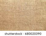 canvas background  | Shutterstock . vector #680020390