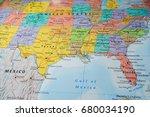vinnitsa  ukraine   june 25  ... | Shutterstock . vector #680034190