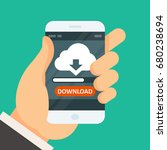 cloud computing download app on ...